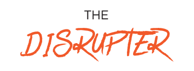 The Disrupter